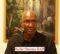 L'érudit et l'homme d'action – Modibbo Adama d'Adamawa.À sa mort en 1848, il n'avait pratiquement rien à léguer, à l'exception de son Coran et d'un ÉMIRAT…