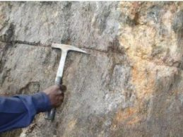 Guinée : première estimation de ressources sur le projet de graphite de Lola
