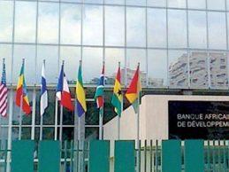 La BAD octroie 71 millions € pour la construction d'une ligne de 714 km reliant la Guinée et le Mali