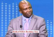 (VIDEO) Rwanda / Cinque Universités viennent d'être fermées suite à un audit sur la qualité de l'enseignement, Makanera parle du dramatique cas de la Guinée ?