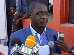 GUINEE / La Radio du Parlement fabriquerait-elle un nouvel opposant à Alpha Condé ? ( Par Aminata DIAW )