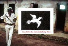 Association des victimes du Camp Boiro / Devoir de mémoire – Il y a 47 ans, le 25 Janvier 1971