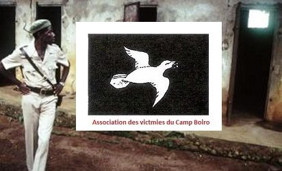 GUINEE /  Il ne s'appelait pas Camp Boiro ( Par Bachir  BAH)