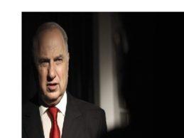 Palestine : L'espionnage pro-israélien, un métier d'avenir 2/2 (Par René NABA)