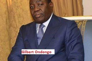 Franc CFA : « La souveraineté d'un pays ne se juge pas à sa monnaie » (par Gilbert Ondongo  ministre de l'Économie enseignant chercheur de l'université Marien Ngouabi de Brazzaville)