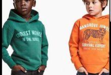L'HIDEUSE CAMPAGNE PUBLICITAIRE DE H&M OU LA BANALISATION DU RACISME ANTI-NOIR (Par Sylla Abdoul)
