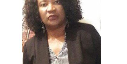 Mise en place des Conseils des guinéens de l'étranger (section France) : veut-on nous mettre devant le fait accompli ???? (Par Marie Yombouno)