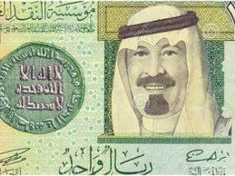 Europe/Islam/Djihad : Le groupe Dallah Al Baraka, le fer de lance du prosélytisme saoudien.( Par René NABA )
