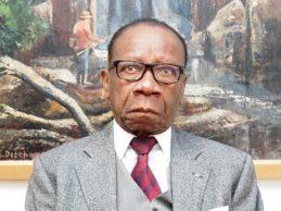 Lettre ouverte au Peuple de Guinée-Conakry ( Par  Jammes  Soumah, Président Fondateur de la Ligue guinéenne Des Droits de l'Homme et du Citoyen Fédération de France)