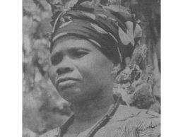 Hommage / M'Balia fut assassinée, mais sa mémoire est restée vive (Par Kémoko CAMARA de Paris)