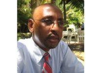 L'Armée Guinéenne, histoire d'un basculement ( Par Aliou BARRY,Consultant international, activiste des droits de l'homme, spécialiste des questions de paix, sécurité, démocratie et droits de l'homme en Afrique)