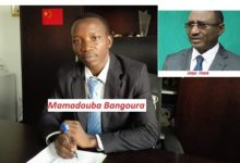 Guinée : Communales de 2018, quel jeu d'alliance stratégique favorable à l'UFR ? ( Par Mamadouba Bangoura)