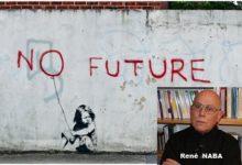 Monde arabe : Une « génération perdue » du fait de la violence ( Par René NABA )