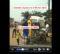 (VIDEO) Les machines de fraudes du RPG en marche à Gbessia Olympio. Des personnes postées au bords des rues pour corrompre, intimider et donner des consignes de vote en faveur du RPG.
