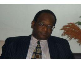 GUINEE/ Chers compatriotes, le régime actuel à tomber le masque en affichant le visage hideux de la dictature (Par Sidikiba Kéïta) .