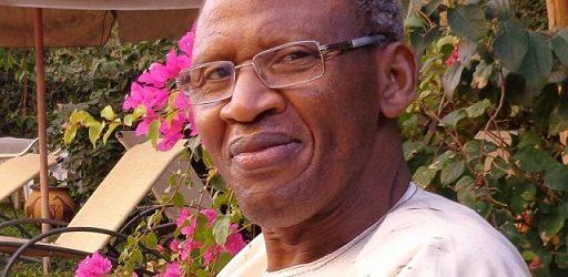 Cérémonie d'hommage / La famille et amis de feu Dr Bakary DIAKITE invitent les Guinéens et amis du disparu à la cérémonie d'hommage qui lui est consacrée pour le 17 mars 2018 à  Aubervilliers en France