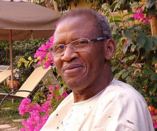 (VIDEO) émouvant hommage à Dr Bakary Diakité rendu le 17 mars 2018 à Aubervilliers (Paris- France)