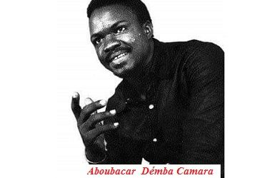 IL ÉTAIT UNE FOIS ABOUBACAR DEMBA CAMARA, LE DRAGON DE LA MUSIQUE AFRICAINE