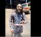 (VIDEO) Elie KAMANO dénonce les autorités pour le déguerpissement  d'un Guinéen au profit d'un libanais au moment où les Guinées sont vendus chez les autres dit-il !