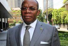 Kassory Fofana pris en flagrant délit d'usurpation de diplôme et de titre de « Docteur ».  Quand le mensonge fait face à la preuve du mensonge ! (Par le Collectif Contre l'Impunité en Guinée)