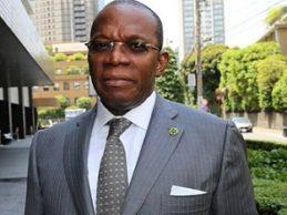 GUINEE : Réponse de  Fodé Bangoura du PUP  au premier ministre Kassory Fofana ! / Kassory fait-il semblant d'oublier qu'il est l'un des principaux anciens dirigeants de la Guinée dont il critique aujourd'hui la gestion de la chose publique  ?