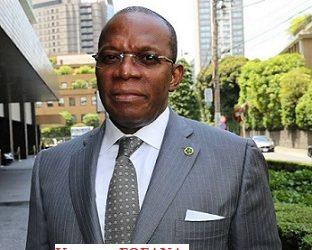 GUINEE/ Kassory Fofana nommé premier ministre, Alpha Condé a tenu promesse. Kassory tiendra-t-il  son engagement de rallier la basse côte au projet de  troisième mandat d'Alpha Condé ?