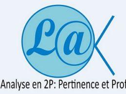 Lancement du site Laguineeka.com :