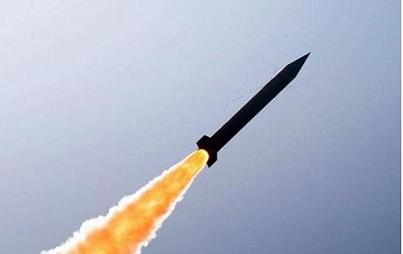 Syrie / La défense antiaérienne syrienne abat plusieurs missiles d'origine incertaine le lundi 16 avril 2018, les regards tournés vers Israël !