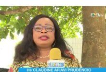 (VIDEO) BOLLORE mis à sa place par les Béninois / Un véritable exemple et leçon pour les Guinéens.
