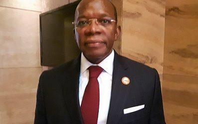 Le premier ministre Kassory Fofana serait-il aussi impuissant que ses prédécesseurs ? / Pourquoi n'a-t-il pas pu faire nommer un seul de ses partisans dans son gouvernement ?