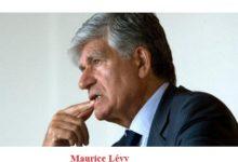 Maurice Lévy aux jeunes entrepreneurs africains: l'avenir du monde se joue en Afrique (Par Olivier Rogez )
