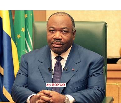 Gabon : la Cour constitutionnelle dissout l'Assemblée pour dépassement de la durée du mandat des députés