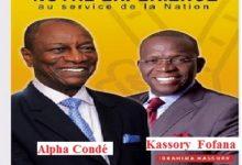 Les mines de Boké/ Corruptions, conflits d'intérêt, sociétés écrans, actionnariats dissimulés, pillages accélérés à l'échelle industrielle y compris par le sommet de l'État guinéen !