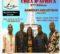 PARIS / CREA D'AFRICA 2ème EDITION LE 7 JUILLET 2018, LA GRANDE SOIREE DU CONTINENT