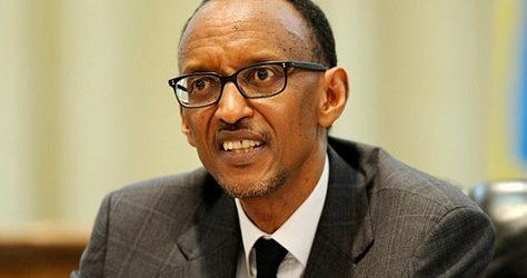 Paul Kagamé sur radio Rwanda : «Si notre pays est au rang premier en Afrique, et que le monde entier nous observe aujourd'hui, ce n'est pas parce que nous avons le Vatican, la Kabba, la Maison Blanche, l' Élysée ou le Taj Mahal ici chez nous. (Par Bachir BAH)