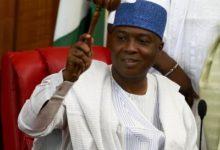 Nigeria: le président du Sénat mis en cause dans une série de braquages (Source: RFI)
