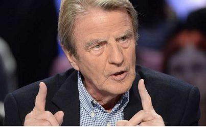 Génocide de 1994 au RWANDA / La France a «commis une très lourde faute» politique au Rwanda, estime Kouchner