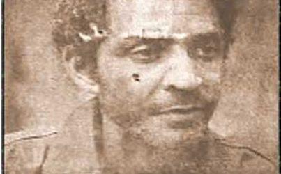 Devoir de mémoire – Émile Cissé : tortionnaire, complice et victime de Sékou Touré.