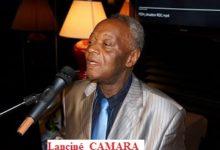 Qui en veut au Docteur Ousmane KABA, fondateur de l'UNIVERSITÉ KOFI NNAN (socle de progrès, d'unité nationale et d'émergence de la Guinée) ?