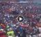 GUINEE / Une marée humaine lors de la marche contre la hausse du prix du carburant de cette  journée du 10 juillet 2018 à Conakry