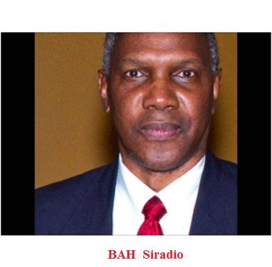 Programme Funérailles Thierno Siradiou Bah Fondateur du site GUINEEWEB
