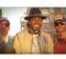 (VIDEO) Quand  l'artiste SA MAJESTE  LE KING  MARSHAL dénonce la mal gouvernance en Guinée et ses conséquences traduites par les noyades des jeunes guinéens en méditerranée .