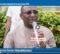 (VIDEO) (VIDEO) Véritable mise à nu d'Alpha Condé et de son système par Sidya Touré dans l'émission BONTOUNYI.