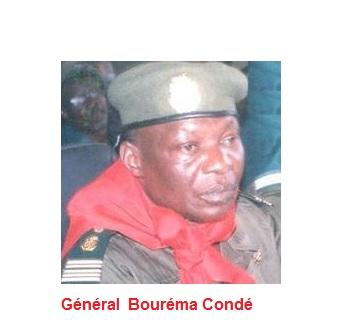 Guinée: la République bananière de Condé Alpha /  Après 8 ans de gouvernance d'Alpha Condé, la magouille et les détournements de fonds publics sont à leur paroxysme.