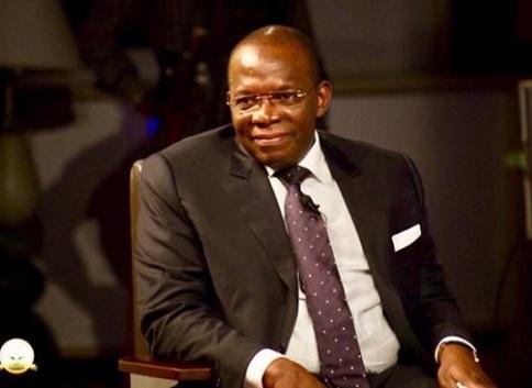 GUINEE / Les contre-vérités de Kassory Fofana : « avec 8 millions comme salaire de base, l'enseignant guinéen serait mieux payé que l'instituteur français ».