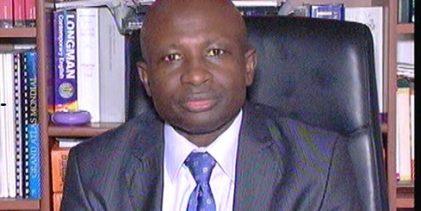(VIDEO) Affaire Kèlèfa SALL / Scandale d'Etat sous fond de faux et usage de faux, faux en écriture publique, fraude à la loi et usurpation de fonction impliquant de nombreuses personnes( Par MAKANERA Ibrahima Sory)