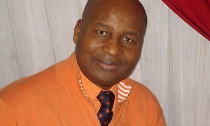GUINEE / LE «VIVRE-ENSEMBLE» ET LES CRISPATIONS IDENTITAIRES EN GUINÉE