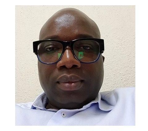 (VIDEO) N'faly KABA le beau frère du président Alpha Condé / Mon beau, au Ministère de l'Éducation Nationale, un détournement de 37 Milliards de francs guinéens perpétré par «ta DAF» particulière Binetta Diallo…Bonne écoute!