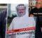 La dynastie wahhabite: la version bédouine des Borgia au XXI me siècle (Par René NABA)