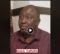 (VIDEO) Kassory FOFANA, les enseignants travaillent, vous, vous voulez les biens de l'Etat. Vous n'avez pas le droit de menacer les syndicalistes. Les actions de Kassory ont toujours été contraires à l'intérêt nationale( Par Malick CAMARA USA).